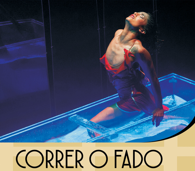 steps-program-correr-o-fado