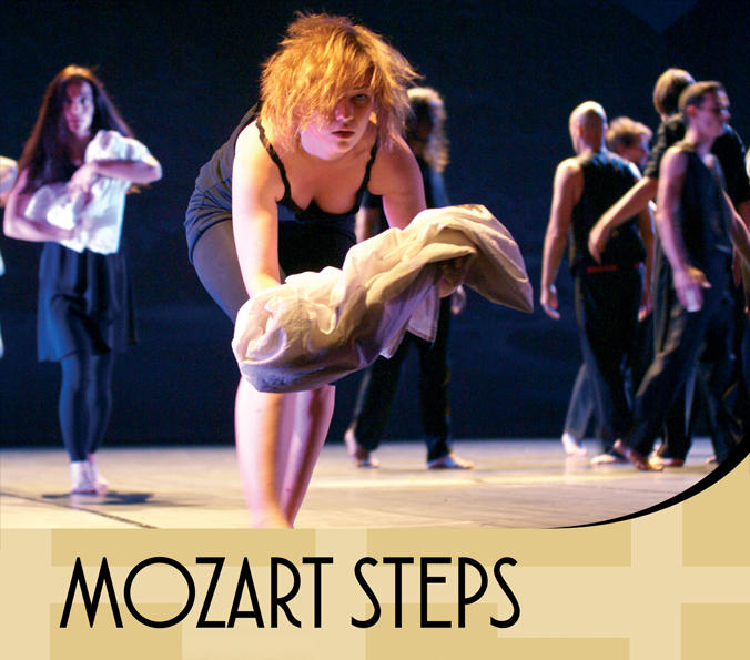 steps-program-mozart-steps
